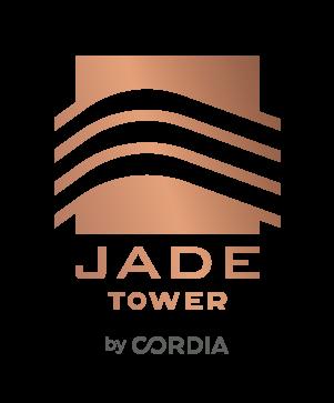 Jade Tower